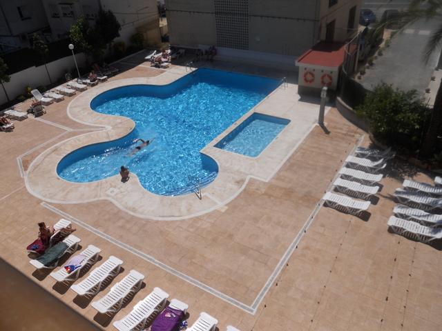 Book apartamentos can saula, calella on tripadvisor: MIL ANUNCIOS.COM - Apartamento estudio piscina en calella ...