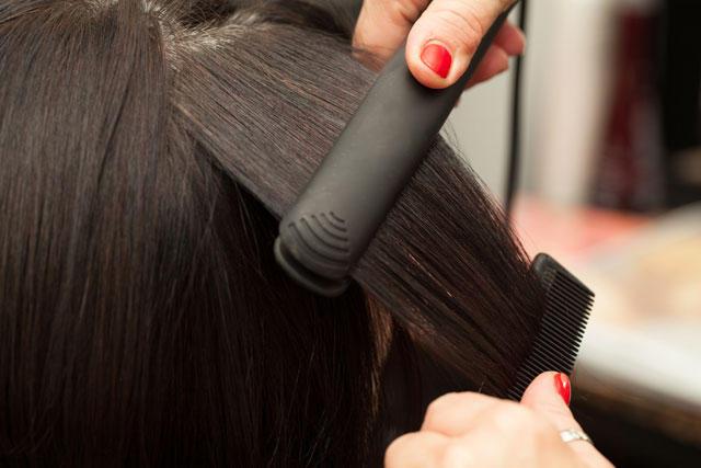 Saçlarınız tez yağlanırsa, bunu əsla etməyin! - FOTO