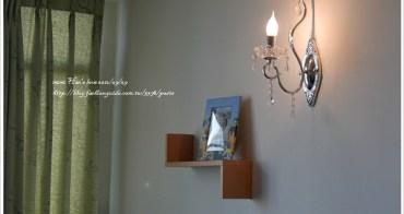 DIY隱藏式托架豐富您家中牆面
