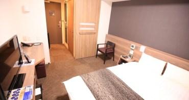 【名古屋住宿】Dormy Inn Premium:有溫泉&免費拉麵當消夜,近名古屋榮町鬧區