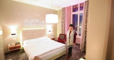 【瑞士琉森住宿】盧森恩施威霍夫飯店 Hotel Schweizerhof Luzern:正對最美盧森湖,天鵝廣場3分鐘