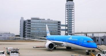 【冰島機票】便宜冰島機票怎麼買?我的21,000元冰島機票,避開旺季、分段搜尋更省錢
