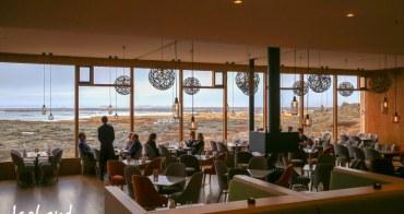 【冰島米湖住宿推薦】Fosshotel Myvatn:性價比極高,正對米湖美麗景色一次就愛上