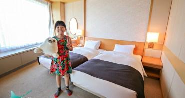 【北海道】新富良野王子大飯店:必訪精靈露台、紫彩の湯溫泉,設施多元超齊全。