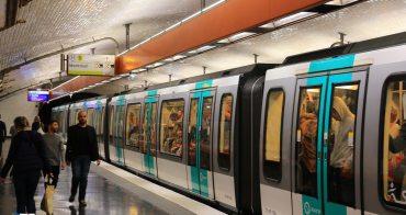 【巴黎交通】Navigo 週卡:怎麼買最划算?巴黎地鐵、巴黎公車實際使用心得分享