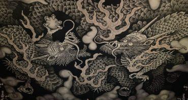 【京都建仁寺】800年歷史景點,必看雙龍圖&風神雷神圖,門票與開放時間資訊
