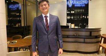 【西裝訂做推薦】ElegaZzle EZ西服:高科技量身技術一次搞定!台南店訂製紀錄分享