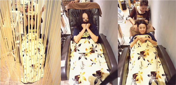 台中北區做臉保養 益菲士皮膚管理中心 中國醫門市 痘痘 粉刺 問題肌膚專家 芳香SPA 原三吉美膚