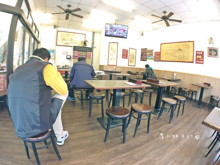台中北區美食 傅湘記麵館 33年專業廚師 不一樣的麵館 不一樣的美食 滿300元即可外送 民權路美食