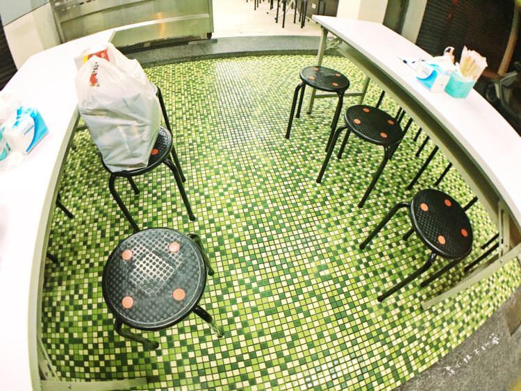 台中西區美食 淘呷魯肉飯 炒麵 爌肉飯 凌晨宵夜 平價台灣小吃 東興路三段 熱情又親切的服務揪甘心ㄟ♥♥♥