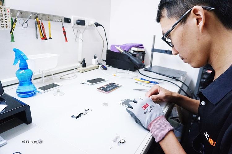 專營台中西區 iPhone維修 捷迅-台中 蘋果專業維修 iPhone iPad Macbook iMac 維修中心