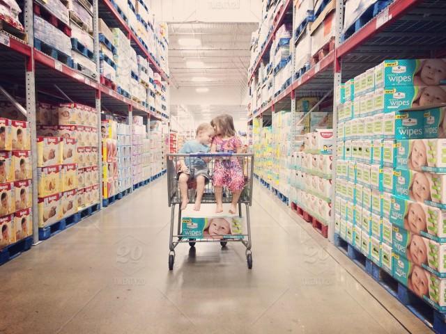 Costco好市多大賣場懶人包 親身經驗分享 實際購入使用心得 踩雷&好物大解析