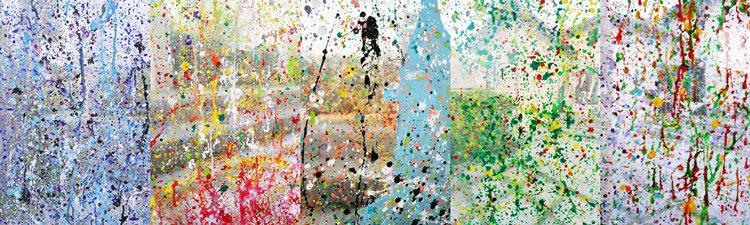台中北區景點 電台街一號 臺中放送局 偶像劇下一站幸福 場地租借 展覽 日治時代歷史建築