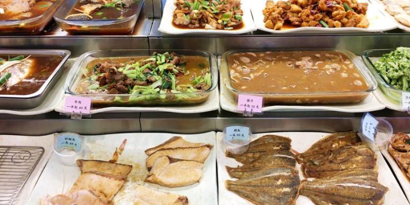 台中南屯美食 東興清粥小菜 便當 宵夜 自助餐 東興路三段餐廳 白飯 地瓜粥 甜湯 飲料 無限續碗 但是菜價好黑!好貴啊!