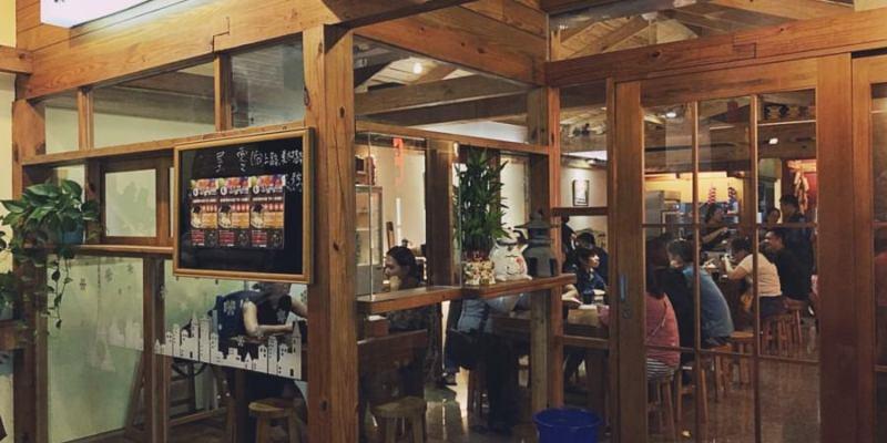 台中西區美食 雞淡麗系拉麵 ToRiZeRo 堅持手工現做現煮 日本人老闆的堅持 向上市場好好吃拉麵店 中文說得很溜 介紹餐單超清楚