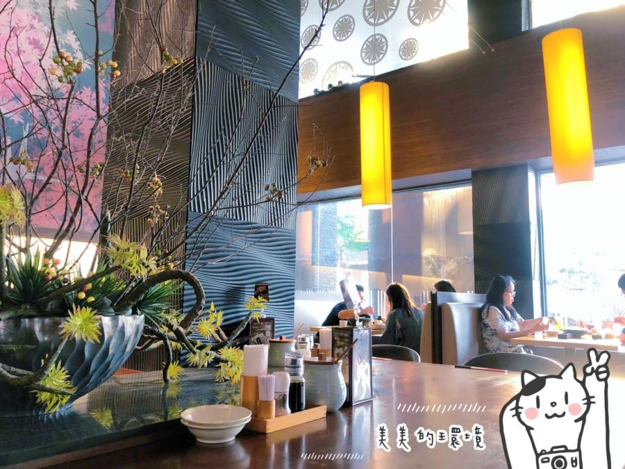 台中北區美食 勝博殿 日式豬排 超澎湃日本料理套餐 崇德路二段日式料理 兒童餐 定食 新菜色厚切海老排