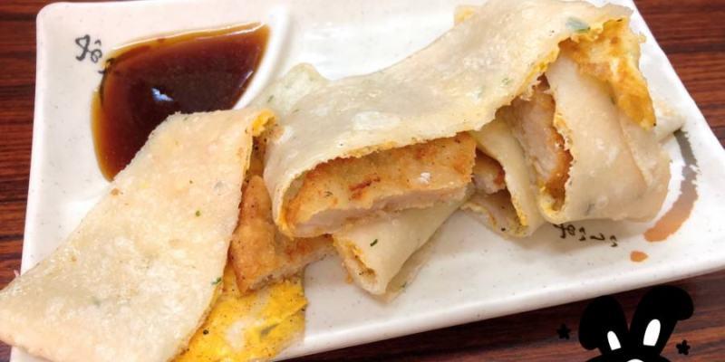 台中南屯美食 十四街早餐店 15年老店好吃健康又美味 滿100元即可外送 經濟早餐 蛋餅 麵食 果醬厚片吐司 漢堡 捲餅 可頌 貝果 乳酪餅