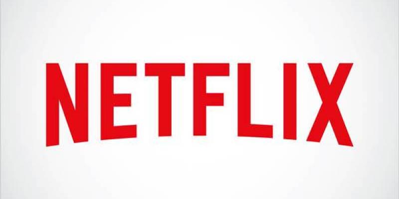 Netflix 2019 推薦!影集.電影.動漫.韓劇.日劇.陸劇