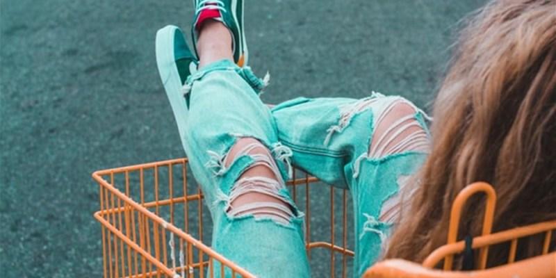 生活購物小筆記【購物懶人包】Costco好市多/家樂福/IKEA宜家家居/DAISO大創/大潤發/愛買/百貨公司/大賣場/超市/全聯/頂好/便利商店!