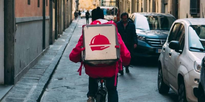 【外送美食懶人包】FoodPanda 外送熊貓.Uber Eats 優食.全台最大美食外送!快速外送到府!( 2019.08 )