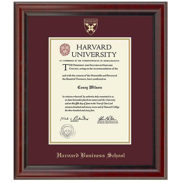 Old School Diploma Frame Company | Frameswalls.org