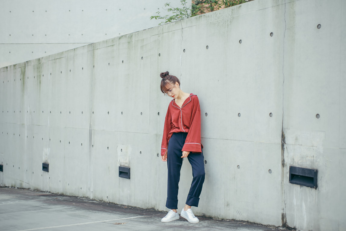 20171025-img_5662