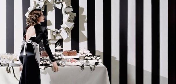 Jo-Malone-xmas-12-foodprops-styling.jpg