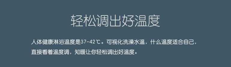 https://i1.wp.com/img.mobileai.net/2016/08/led-water-temperature-gauge/img17.jpg?w=770