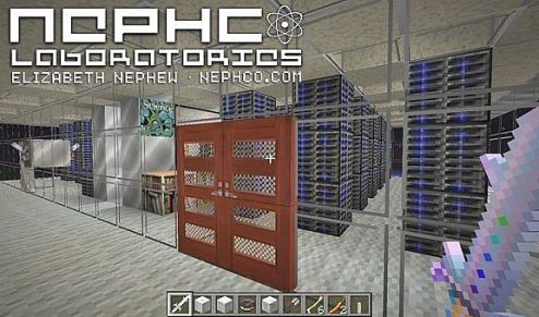 Science   Biology Resource Pack 1 8 2 1 8 1 1 8