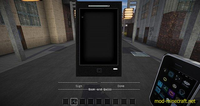 Watch Dogs Resource Pack 1710179172