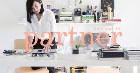 好好愛線上生活雜誌X合作夥伴