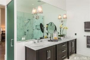 bathroom remodeling, home remodeling, medina oh, medina exteriors