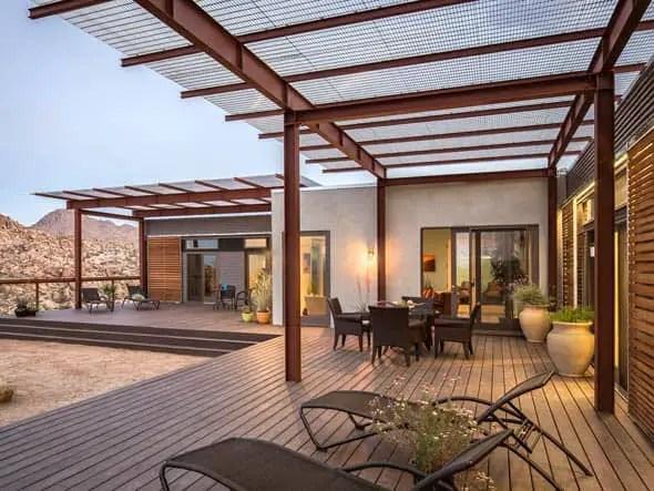 Blu Homes Origin Prefab Home ModernPrefabs