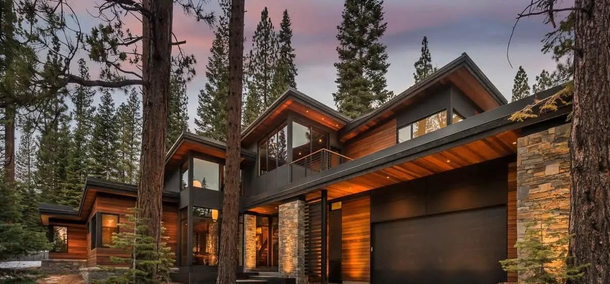 Modern Prefab Homes | ModernPrefabs on Modern:szae7Exnfpq= Amazing Houses  id=13616