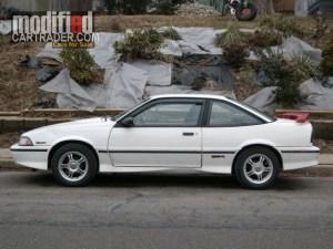 1991 Chevrolet Cavalier Z24 For Sale | Mount Lebanon