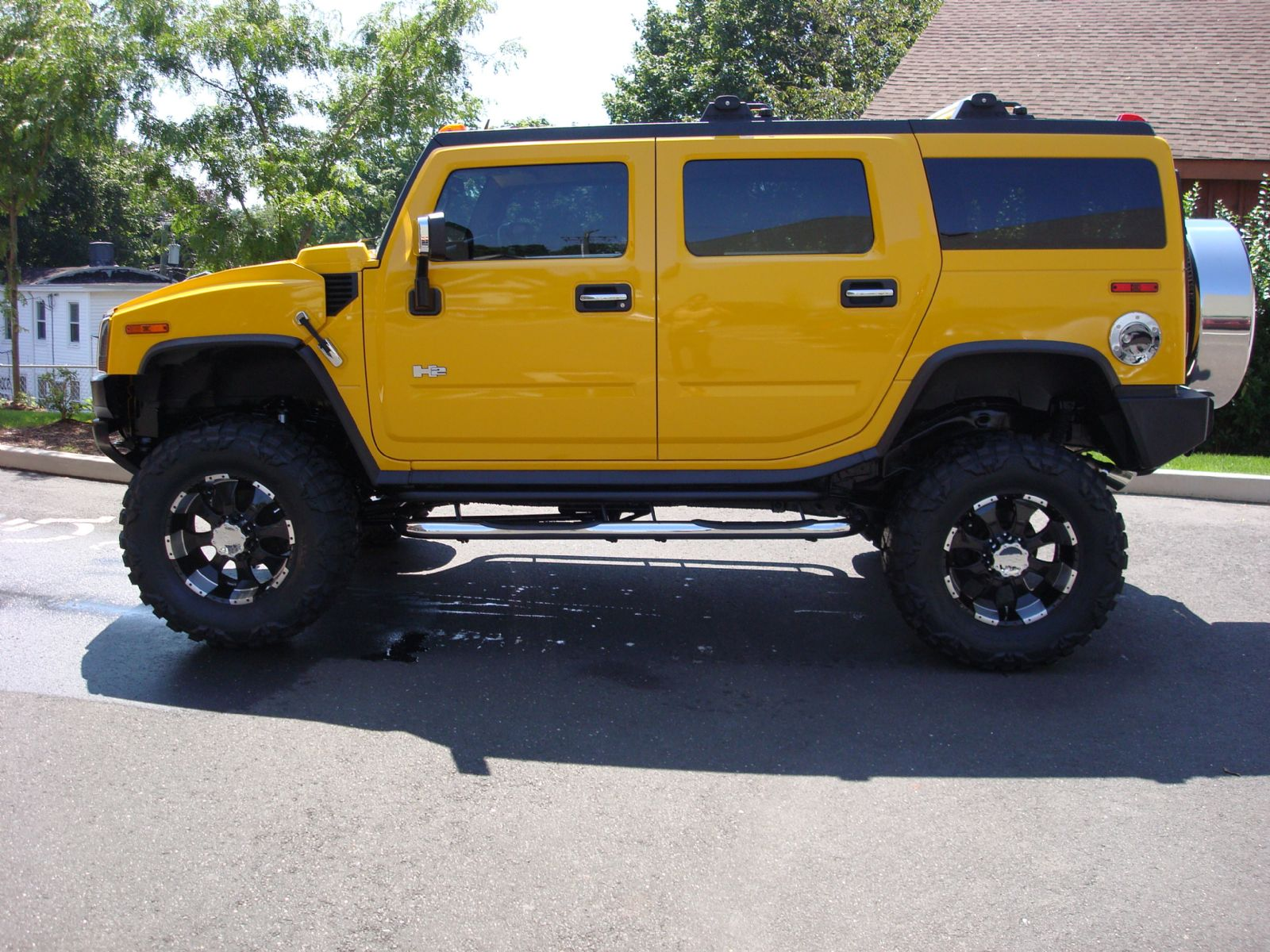 hummer for sale images start 100 WeiLi Automotive Network