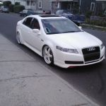 2005 Acura Tl For Sale New Haven Connecticut