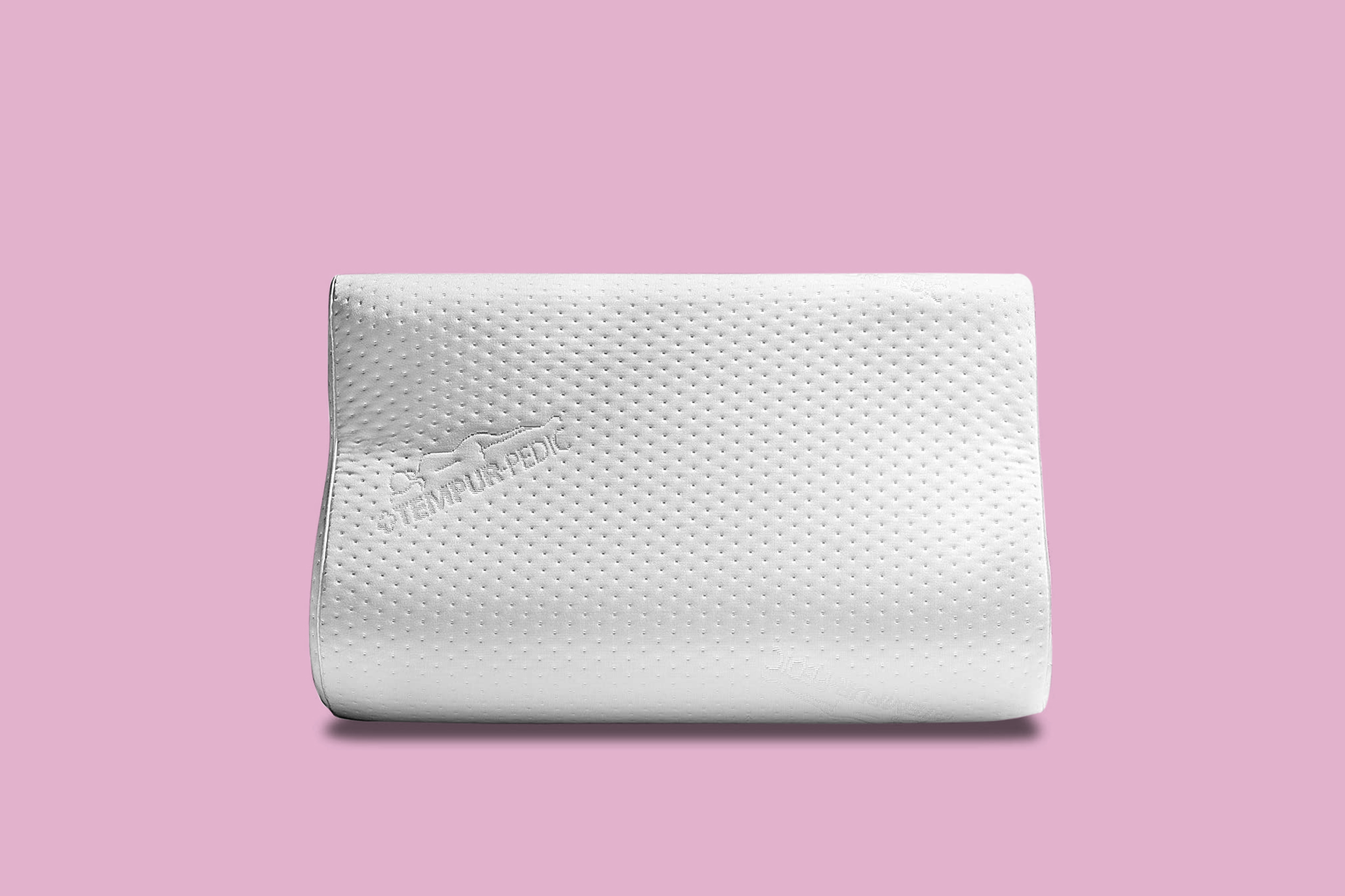 the best pillows for 2021 by money money