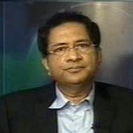 Atul Nishar, Chairman, Hexaware