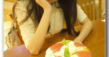 ★台北★貳樓餐廳,微風台北車站店