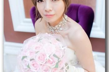 ★囍事★婚事第5發CH WEDDING(下)