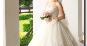 ★囍事★CH WEDDING婚紗側拍