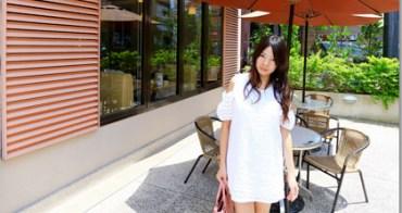 ★新竹★Mövenpick莫凡彼歐風餐廳,還不賴唷