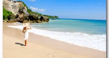 ★巴里島★享樂行DAY2。安雅娜、庫塔
