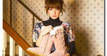 ★Yahoo專欄★秋冬靴子重點,嚴選7款推薦