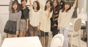 ★台北★新開的Dazzling Cafe Kiwi,微風台北車站店