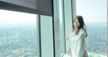 ★台北★THE BEST 85,七週年紀念日大餐