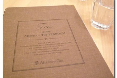 ★囍事★吃Afternoon Tea討論婚紗造型