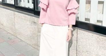 ★髮型★台北東區染髮、髮廊推薦,M:激賞髮型染個霧面亞麻綠
