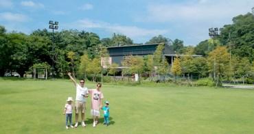 ★新竹★寶山IF HOUSE一五好事餐廳,好美的藍天大草原